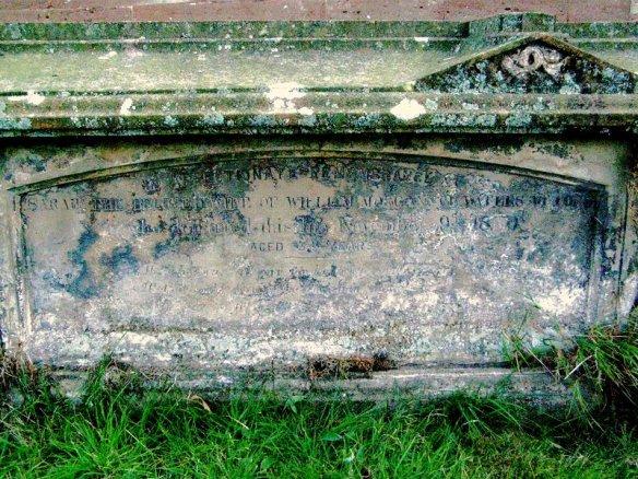 Waters Upton MIs - Morgan, Sarah