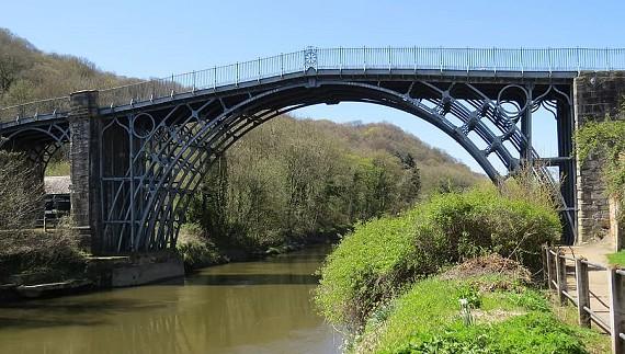 place - Ironbridge (pxfuel)